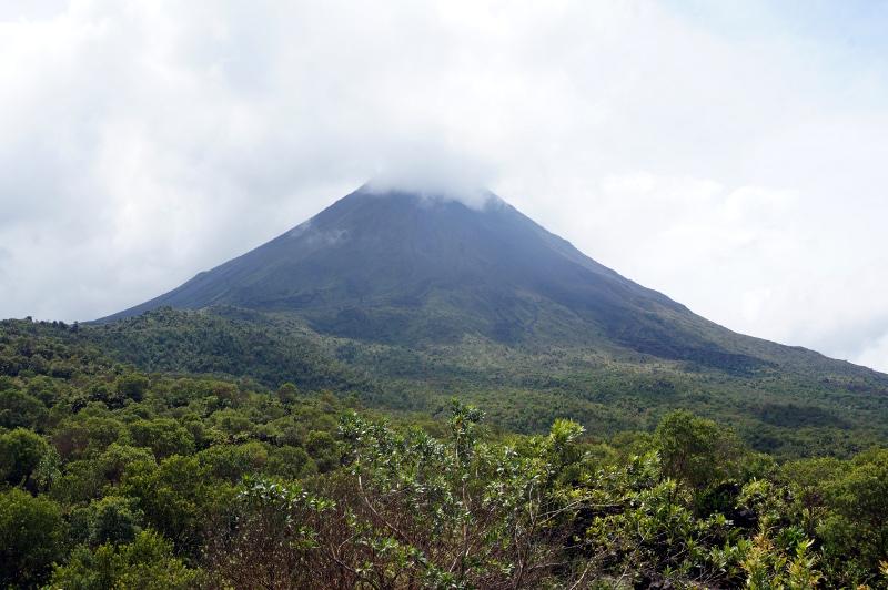 Nicaragua und Costa Rica – Alles was du wissenmusst