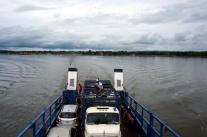 NIC_Fähre nach Ometepe