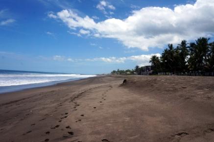 NIC_Las Penitas Strand