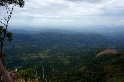 Sri Lanka Haputale
