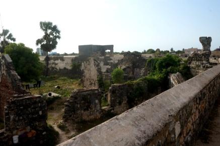 Sri Lanka Jaffna