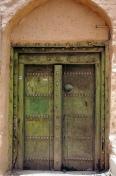 Tür al-Hamra