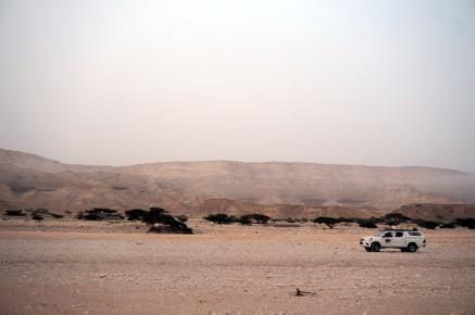 Wadi Shuwaymiyah