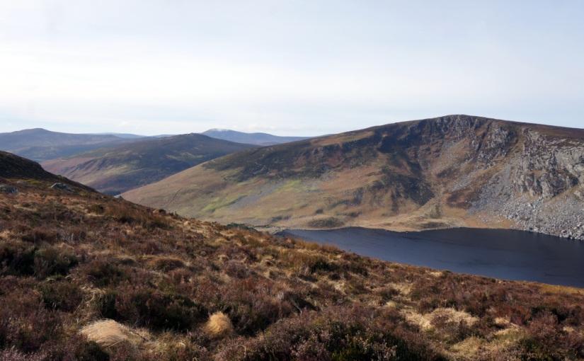 1 Woche Irland Rundreise – UnsereHighlights
